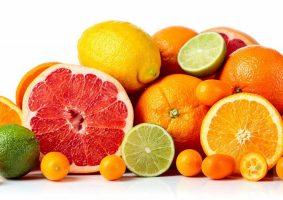 Asit Reflüsü Tedavisi Nasıl Yapılır (Bazı Yiyeceklerden Uzak Durmak)