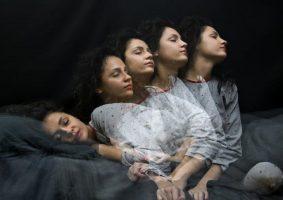 REM Uykusu Nedir (Belirtileri Nelerdir)